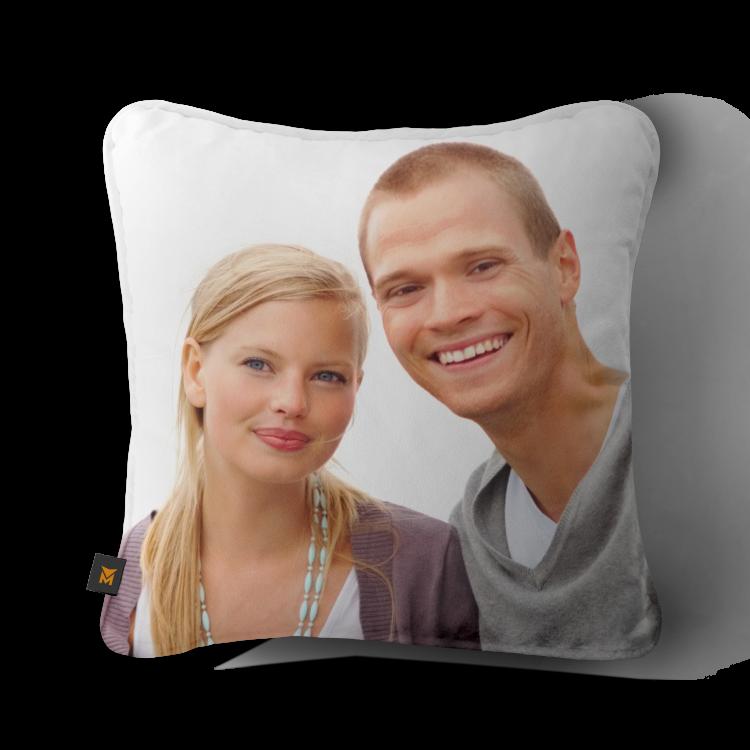 Възглавници с фото печат